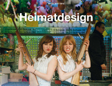 Heimatdesign Magazin No.09